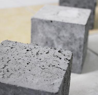 Заказать бетон в азове техника бетона